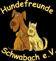 Hundefreunde Schwabach